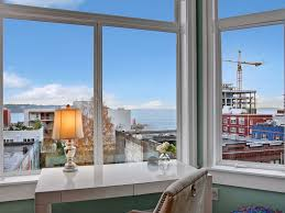 Bathtub Gin Seattle Dress Code by 1 Bedroom Cosmopolitan Water View Oasis Homeaway Downtown