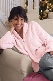 Chenille Bed Jacket by Snuggle Topper Top Rated Bed Jacket Relaxed Fit Sweater Soft