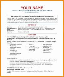 Windows 7 Cv Template Tier Brianhenry Co Rh Resume Download
