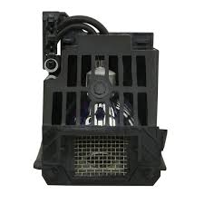 Mitsubishi Model Wd 73640 Lamp by Lamp Housing For Mitsubishi Wd 65c8 Wd65c8 Projection Tv Bulb