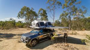 Campervan & Motorhome Rental Vehicles - Apollo Motorhomes Australia