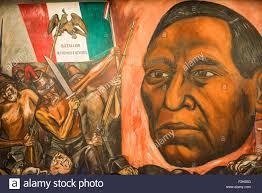 la reforma y la caida del imperio by jose clemente orozco 1948