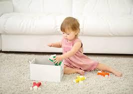 moquette chambre bébé home pourquoi choisir la moquette pour une chambre choisir