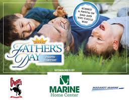 Fathers Day Contest Contests and Promotions The Inquirer
