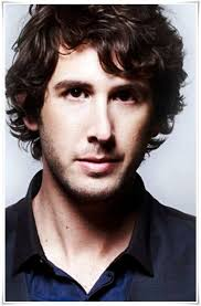 132 best josh groban images on singers concerts and