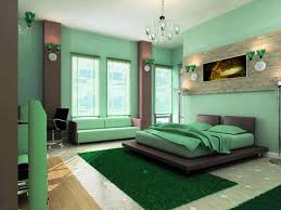 Decor Stylish Home Design By Zen For Your Inspiration