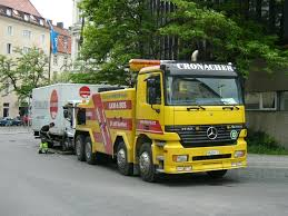 100 Used Mechanic Trucks Tow Truck Wikipedia