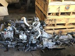 USED 2016 ISUZU 4JJ1 FOR SALE #2120 Used Truck Parts Isuzu Ud Mitsubishi Fuso Hino Gmc And More China Isuzu Truck Parts Njve411e1600r015 Manufacturer Factory Factory Authorized Industrial Power Specials 2016 Nprxd Stock 10382 Cabs Tpi Isuzu Heavy Duty 84 Concrete Mixer 12wheel Deca Asone Auto Body 1996 Frr33 Japanese Cosgrove Truck N Series Scaled Model Bus Parts Palm Centers Top Ilease Dealer Truckerplanet Trucks Service Steadplan Hgv Trailers