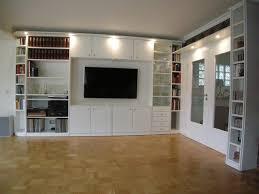 regalwand wohnzimmer julius möbel kreativ funktionell