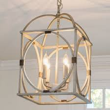 All Lanterns Chandelier Pendant Shades Intended For Hanging