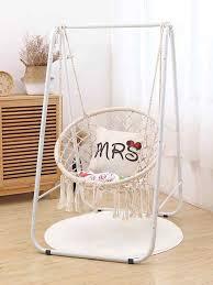 quaste hängen stuhl wohnzimmer indoor homestay hause kinder
