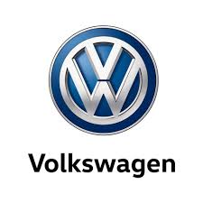 Volkswagen Of Salem - Home | Facebook New 2019 Chevrolet Colorado For Sale Winston Salem Nc Vin 2018 Nissan Frontier Conyers Budget Truck Rental 1461 Old Rd Se Car Buying Vs Leasing Finance Pros And Cons Nh Benefits From Capitol In Oregon Traverse For Near Oh Sweeney 2017 Model Model Research Information Or Amesbury Ma Rti Riverside Transport Inc Quality Trucking Company Based