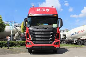 100 K5 Truck JAC Gallop Commercial Vehicles Splanet