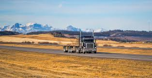 100 Horizon Trucking Flat Bed Demand Is Exceeding Availability Across The US