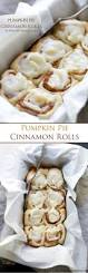 Pumpkin Fluff Recipe Cool Whip by 861 Best Images About Recipes Pumpkin It Up On Pinterest