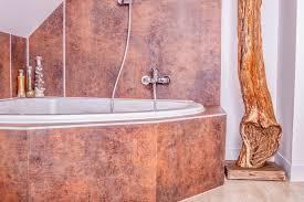 ᐅ badezimmer trends 2019 so sieht das bad heute aus