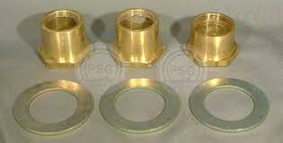 Delta Faucet Wrench Tools by Delta Faucet Repair Parts
