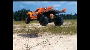 Axial/Traxxas Slash 4x4 Trophy Truck - YouTube The Epic Traxxas Unlimited Desert Racer Reviewed Rc Geeks Blog Is Your Ultimate Offroad Race Truck Ford Gt 4tec 20 Awd Supercar W Tqi Link Enabled 24ghz Traxxas Bigfoot 110 2wd No 1 The Original Monster Truck Amazoncom 850764 4x4 Udr 6s Rtr 4wd Electric Trophy Vs Axial Preview Youtube Traxxasudr Photos Visiteiffelcom Xcs Custom Solid Axle Build Thread Page 24 Will Blow Mind Car Action