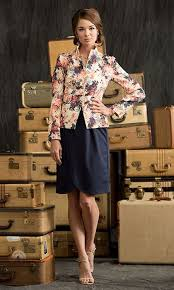 100 shabby apple women clothing sofia dress shabby