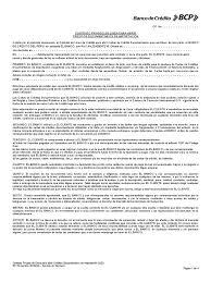 Ministerio De Agricultura Quiere Convertir 30 Mil Metros Cuadrados