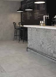 Tierra Sol Tile Vancouver Bc by Coming Soon Tanum Tile In Sombra U0026 Gris Contemporary Porcelain
