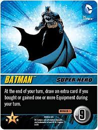 dc comics batman vs the joker amazon ca electronics