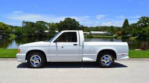 1992 Chevrolet S10 Pickup 2WD Regular Cab For Sale Near Clearwater ... Classic Chevrolet S10 For Sale On Classiccarscom Ev Wikipedia Discount Daves Autoworld Lewiston Me New Used Cars Trucks Sales Ppare The 700r4 Transmission In Your Pickup For Towing 1983 S10 V6 Super Nice Truck Nissan Forum Forums Extended Cab Drag Truck Save Our Oceans Mini Truck Lowrider Youtube My Dime 89 Tahoe Chevy Pinterest And Pic Request Bagged Steelies Sonoma 96 Body Dropped Sale 1987 2wd Regular Near Las Vegas