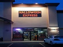Halloween Express Chattanooga images of halloween express locations halloween ideas