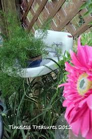 82 best old sinks images on pinterest beautiful garden ideas