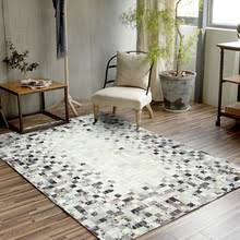 Luxury Carpets Online by Compare Prices On Luxury Carpet Large Rugs Online Shopping Buy