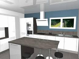 aviva cuisine recrutement 12 luxe stock de cuisines aviva intérieur de conception de maison