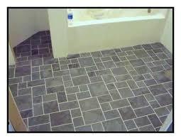 anti slip coating for tile floors grip anti slip slate tile