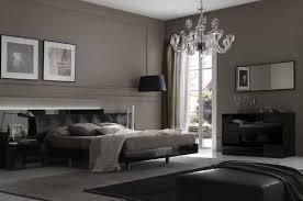 Cool Bedroom Designs Minecraft