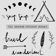244 Best Backgrounds Fonts Vectors Images On Pinterest