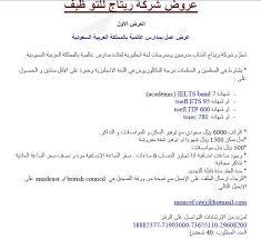 bureau d emploi tunis bureau emploi tunisien accueil