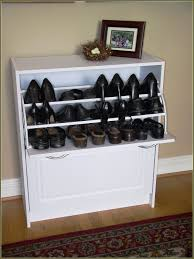 Simms White Modern Shoe Cabinet by Modern Shoe Cabinet Shoes Collections