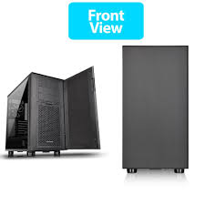pc asus bureau pc bureau asus i7 53 images asus b8430ua 14 quot fhd display