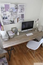 best 25 rustic desk ideas on pinterest rustic computer desk