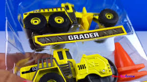 REAL EXTREME ACTION CONSTRUCTION MIGHTY MACHINES ON THE JOBSITE WITH ... Little Wyman Mighty Machines Building Big Swede Dreams With Scania Carmudi Philippines Sandi Pointe Virtual Library Of Collections Mighty Trucks Giant Tow Video Dailymotion Amazoncom At The Garbage Dump Ff Movies Tv Spot By Wendy Strobel Dieker Truck Guy Those Magnificent Mighty Machines Driving Funrise Toy Tonka Motorized Walmartcom Find More Fire And Rescue Vehicles Paperback Community Events Media Becker Bros Witty Nity Latest Monster Wallpapersthe