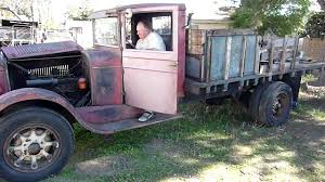 Reo Speedwagon 1929 Truck Starting Up. - YouTube Diamond Reo Trucks Lookup Beforebuying 1973 Reo Royale For Sale Autabuycom 1938 Speedwagon Sw Ohio This Truck Is Being Stored Flickr Reo 1929 Truck Starting Up Youtube 1972 Dc101 Trucks T And Tr Bangshiftcom No Not The Band 1948 Speed Wagon Is Packing Worlds Toughest Old Of The Crowsnest Off Beaten Path With Chris Connie Amazoncom Amt 125 Scale Tractor Model Kit Toys Games 1936 Ad01 Otto Mobile Pinterest Ads Cars C10164d Tandem Axle Cab Chassis For Sale By Single Axle Dump Walk Around