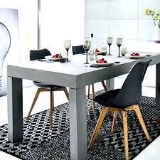 fly fauteuil bureau bureau pivotant fly chaises cuisine fly chaises de cuisine fly
