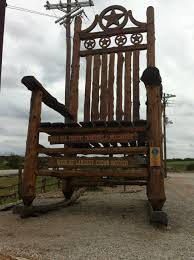 Worlds Largest Cedar Rocker- Texas Hill Country Furniture ... Hill Country Sun Julyaugust 2019 By Julie Harrington Issuu Mesquite Ladder Chair Made At Texas Fniture The Rocking Chair Ranch Home Facebook Vacation Cottage And Farmhouse Lodging Rentals Rose Amazoncom Handembroidered Pillow Modern Porch Reveal Maison De Pax Pin T Hoovestol On Dripping Springs Rancho Welcome To The River Region Custom Rocking Chairs Comfortable Refined Elegant Elopement Wedding Photographer For Adventurous Couples