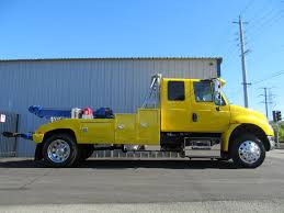 Tow Trucks For Sale|International|Century 612|Sacramento, CA|New ... Used 1990 Intertional 4700 Wrecker Tow Truck For Sale In Ny 1023 Tow Trucks For Seintertional4300 Ec Century Series 10 7041 Trucks Built By Wasatch Equipment Used Rollback Sale Ford F650 Wikipedia West Way Towing Company In Broward County Mylittsalesmancom Intertional Harvester Other Truck Home Tristate For Sale Missouri 1998 Pinterest