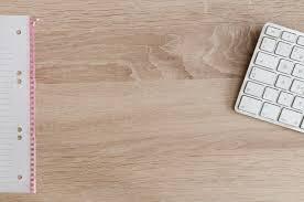 telecharger un bloc note pour le bureau images gratuites portable carnet table café clavier blanc