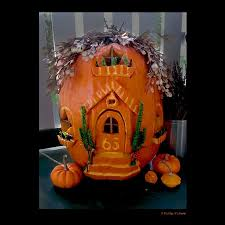 Electric Pumpkin Carving Saw by The 2014 This Old House Pumpkin Carving Contest Winners All 30