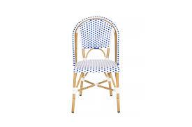 10 Easy Pieces: French Rattan Bistro Chairs Marvelous Brown Woven Patio Chairs Remarkable Plastic Delightful Wicker Folding Fniture Resin Best Bunnings Outdoor Black Lowes Ding French Caf 3pc Bistro Set Graywhite Target Stackable Metal Buy All Weather Gray Cozy Lounge Chair For Exciting Gorgeous Designer Home Depot Clearance Grey 5piece Chairsplastic Marvellous Modern Beautiful Yard Winsome Surprising