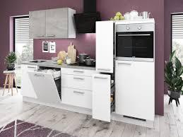 klassische küchen entdecken und planen die möbelfundgrube