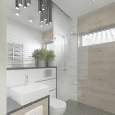 bad 10 qm mit badezimmer beispiele badspiegel kleines bad 13