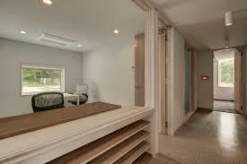 100 Van Der Architects Orandajima House Community Centre Martin Van Der Linden