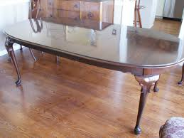 Ethan Allen Mahogany Dining Room Table by Table Pad For Dining Room Table Table Pads Archives Dining Table